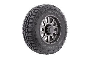 Thunderer-R408-Tire